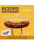 Beyond Sausage (10pz x 100g)