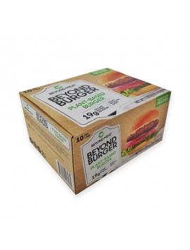Beyond Burger® (10pz x 113,5g)
