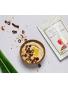 Snack croccante MIX Olive, Peperone, Cipolla BIO - pack salvafreschezza