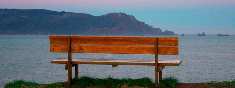 Vista sul Mare di Ardora